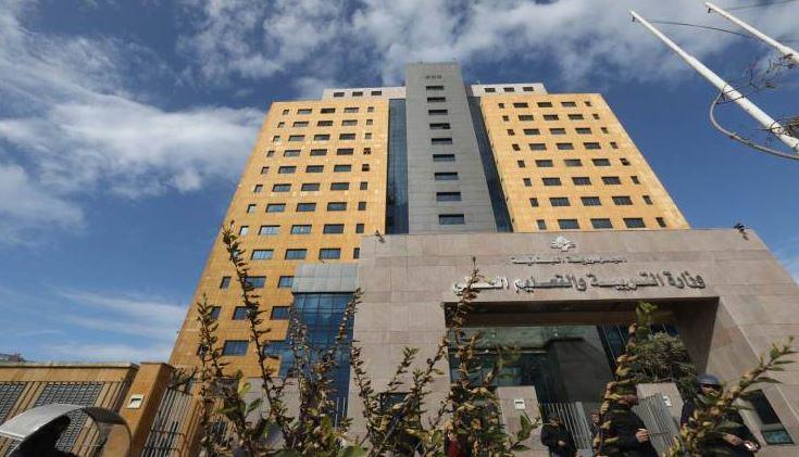 تطوّرات جديدة في ملف بيع الشهادات الجامعية... إحالة عدد من العسكريين إلى القضاء!