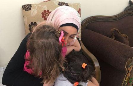 جديد قضية الوالد المتحرّش بابنتيه... المحكمة الجعفرية تتراجع عن منحه حق مبيتهن لديه