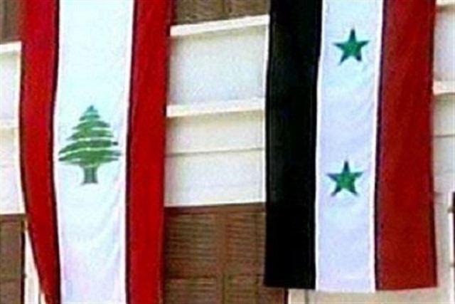 العلاقات اللبنانية السورية ستعود الى طبيعتها... قريبًا