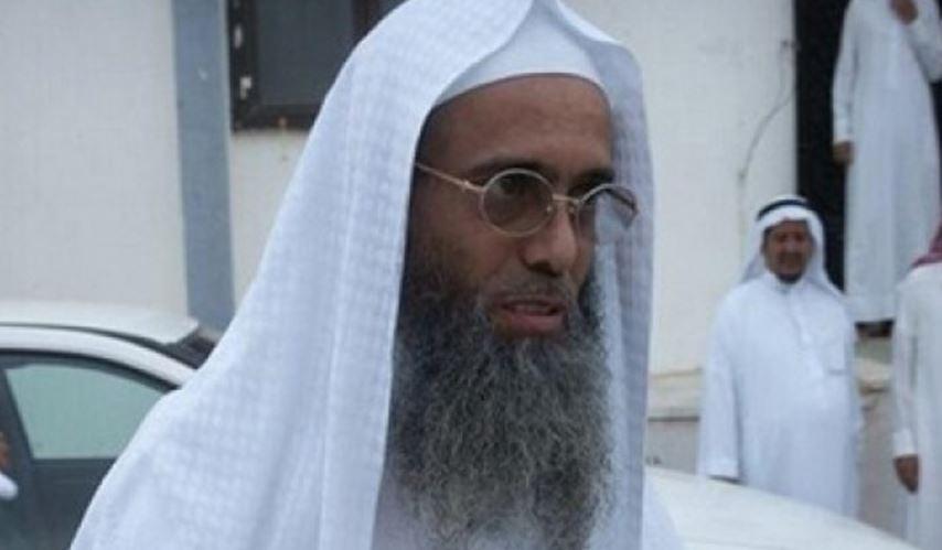 من هو الشيخ سفر الحوالي الذي دعا إلى الحوار مع داعش في مكة!