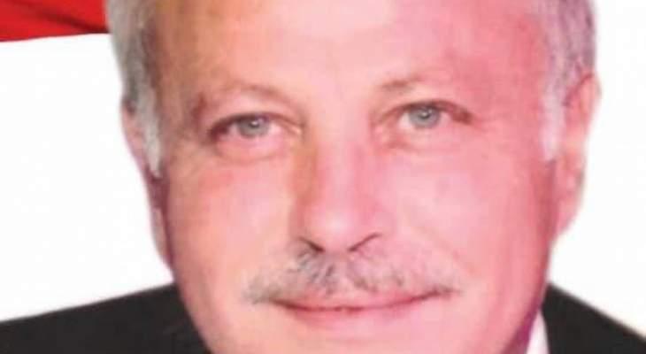 القاضي عويدات حول ادعاء القاضية عون واخبار وديع عقل ضد حبيش للقاضية كلاس