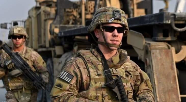 إرتفاع الإنفاق العسكري حول العالم:أميركا بالمركز الأول والسعودية الثالثة