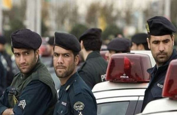 إيران تنجو من عمليّات إرهابية وتفجيرات متلاحقة على يد مجموعات تكفيريّة