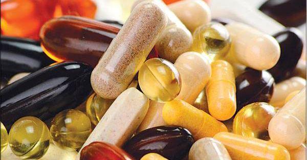 متمّم غذائي يسبّب السرطان في السوق اللبنانية... ووزارة الصحة تتحرّك!