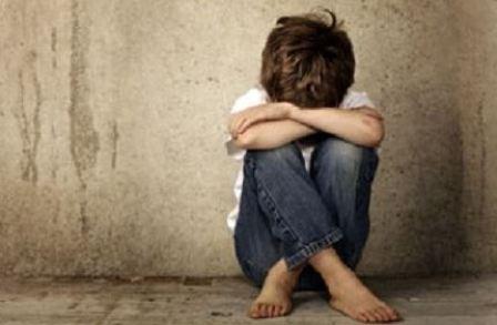 عصابة من الأطفال تنفّذ عدة عمليات سرقة في اللاذقية!
