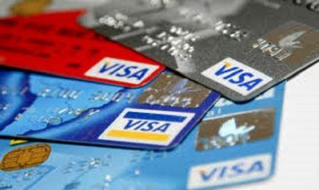 تحذير للبنانيين... بريد إلكتروني يسرق أرقام بطاقاتكم الائتمانية!