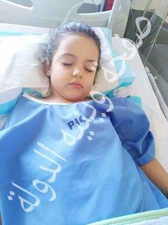 ضحية جديدة لإطلاق النار في بعلبك... إصابة طفلة في صدرها خلال إشكال كبير!