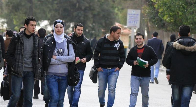 رسالة عاجلة إلى وزير التعليم السوري من ذوي الطلاب… غدرتم بأبنائنا!