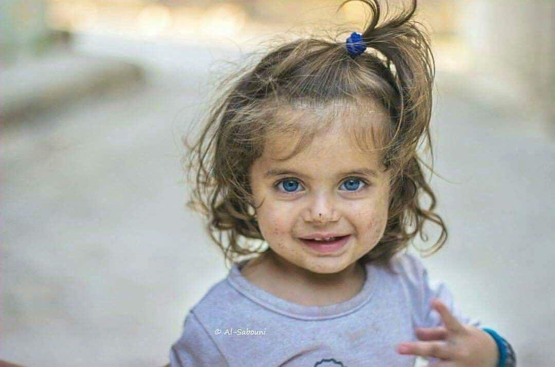 مسؤول يدعو السوريين إلى إنجاب الأطفال بما يتناسب وقدراتهم المادية