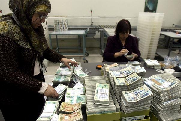لبنان مهدد باللائحة السوداء... بسبب الضرائب
