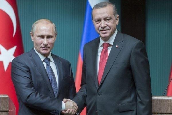 تفاصيل الاتفاق الروسي التركي في سوتشي حول مصير إدلب السورية