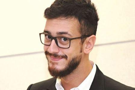 منع أغاني سعد لمجرد في الإذاعات المغربية