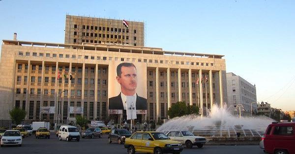 الأسد يعين حاكماً جديداً لمصرف سوريا المركزي… ماذا تعرفون عنه؟