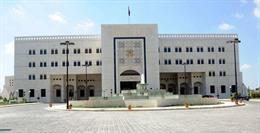 قرار حكومي حازم في سوريا... الدوام في مؤسسات الدولة حتى هذه الساعة!