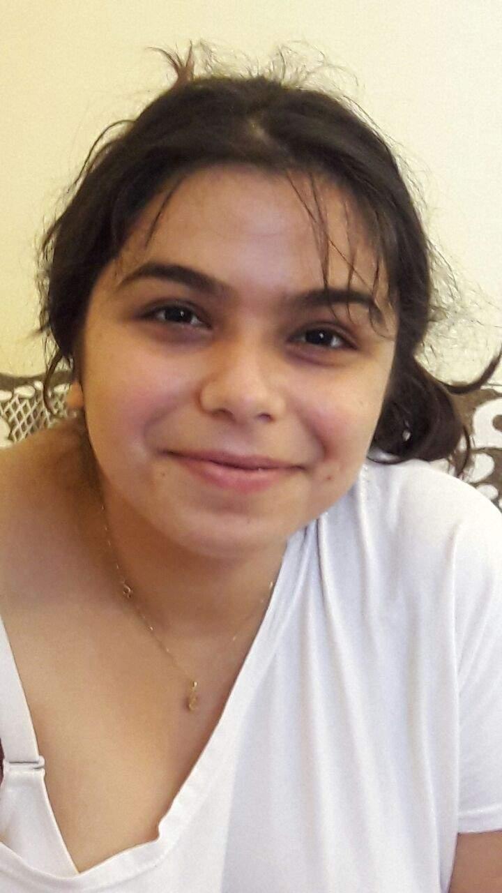 فقدان مواطنة خرجت من منزل ذويها في الأشرفية منذ أكثر من 24 ساعة