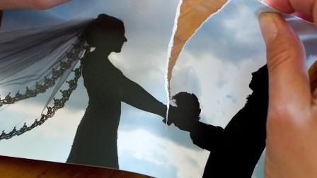 معدلات الطلاق في لبنان تشهد ارتفاعاً ملحوظاً… وهذه النسب!
