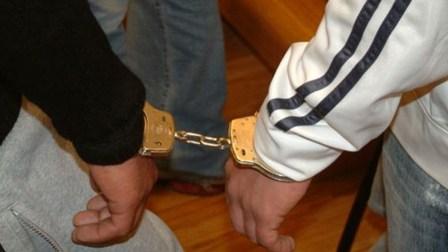 بالصور- موقوفون بتهمة بيع الذهب المزيّف، هل وقعتم ضحية أعمالهم؟