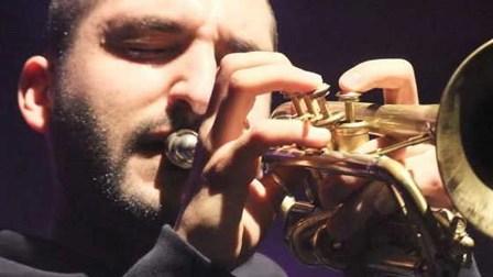 السجن مع وقف التنفيذ للعازف اللبناني ابراهيم معلوف لـ