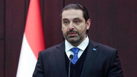 معاون السيد نصرالله إلتقى الحريري أخيراً.. ماذا قال له؟