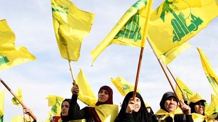 حزب الله: الأزمة الحكومية تتفاقم!