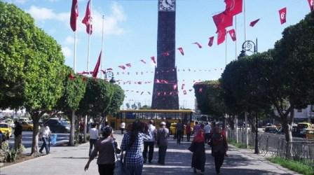 تنديد واسع بسماح السلطات التونسية للإسرائيليين دخول البلاد