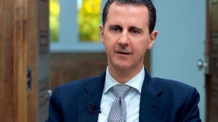 بحسب تقديرات الأسد... هذه تكلفة إعادة بناء اقتصاد سوريا!