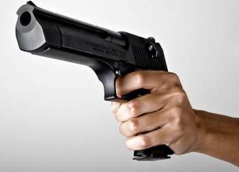 مقتل شخص بسلاح حربي إثر خلاف عائلي في الهرمل