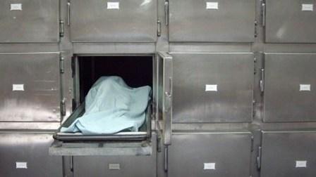 وفاة ثلاثة عمال سوريين اختناقاً في عشقوت