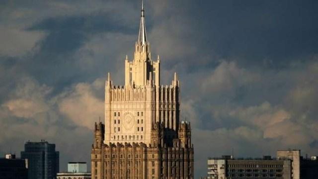 أول تعليق روسي على سحب القوات الأميركية من سوريا