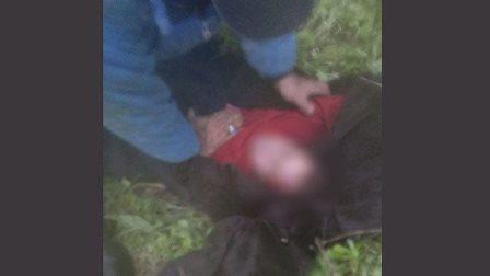 مأساة تصيب عائلة سوريّة في العاقبية... السيول تجرف طفلين باتّجاه البحر!