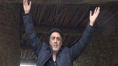 وفاة منتج تلفزيوني عربي بعد محاولته الانتحار حرقاً!...