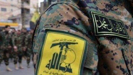 إيران: سلاح جديد وصل الى
