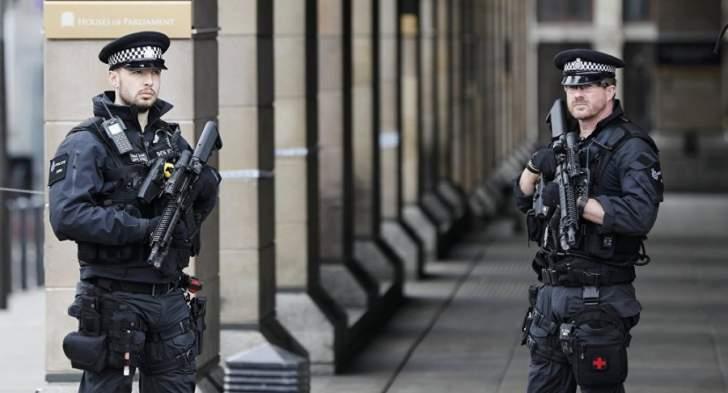 شرطة بريطانيا حثت المواطنين على التوقف عن تقديم شكاوى بشأن نفاد دجاج كنتاكي