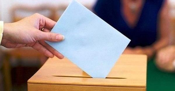 بدء فرز الأصوات بإنتخابات المعلمين بالنبطية وتقدم