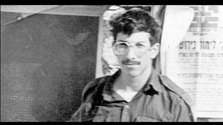 العدوّ الإسرائيليّ يعلن إستعادة جثّة جنديّ
