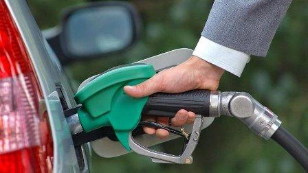 إرتفاع سعر صفيحتي البنزين 400 ليرة والديزل 200 ليرة