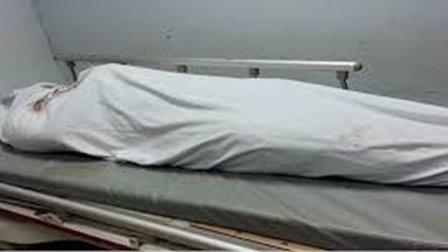 قتل زوجته وشقيقه بعد مطالبته بتوفير مصروف شهر رمضان!