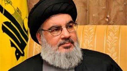 وفاة شقيقة الامين العام لحزب الله السيد حسن نصر الله