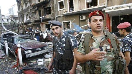 المحكمة الخاصة بلبنان... الدولة تموّل محكمة تحرّض اللبنانيين على بعضهم؟!