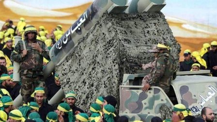 حزب الله: صدِّقوا.. لا نمزح!