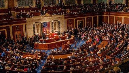 الكونغرس الأميركي يرفض صفقات بيع أسلحة للسعودية وترامب يعد بـ