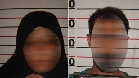 وفاة طفل سوري سقط من سطح بيته تكشف تعرضه للتعذيب على يد زوجة أبيه!