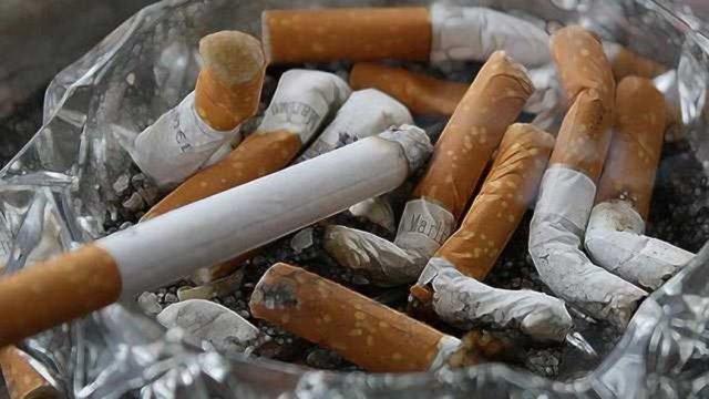 كيف تخلّصون أجسامكم من النيكوتين بعد الإقلاع عن التدخين؟