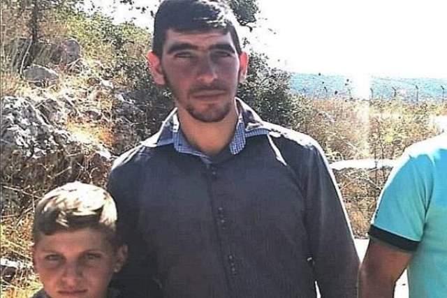 بلدية شبعا: نطالب المعنيين بالإسراع بالمتابعة لإطلاق سراح حسن زهرة