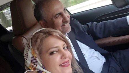 الإفراج عن عمدة طهران السابق قاتل زوجته... رغم الحكم عليه بالإعدام!