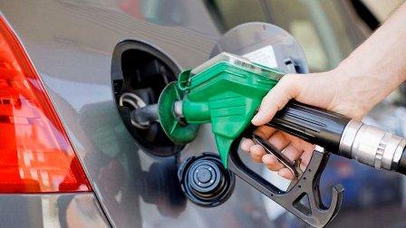 عودة إلى ضريبة البنزين بـ TVA تصاعدية!