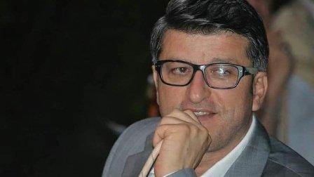 اختطاف حسن جابر في اثيوبيا... و الاشتباه بدور اسرائيلي
