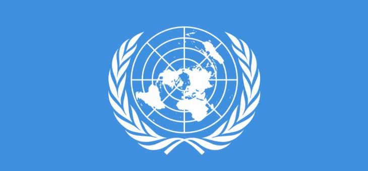الجزيرة: تسجيل أول إصابة بكورونا بين موظفي الأمم المتحدة في نيويورك