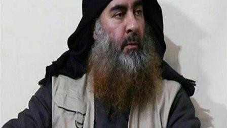 أنباء عن مقتل أبو بكر البغدادي بغارة أميركية شمال غربي سوريا