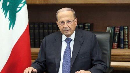 رئاسة الجمهورية تحدّد يوم الإثنين المقبل موعداً للاستشارات النيابية المُلزمة